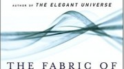 The_Fabric_of_the_Cosmos_-_bookcover