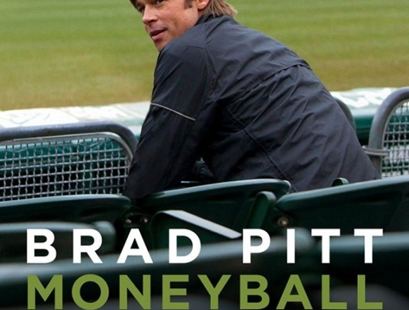 money-ball-2