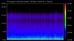 smartphone_mic.wav-2