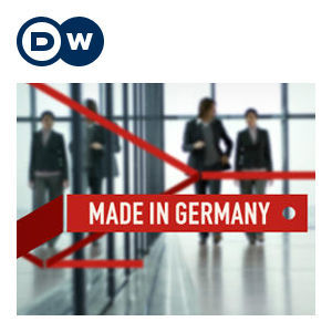 medium_made-in-germany-the-business-magazine-1453097073