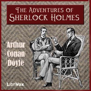 Adventures_of_Sherlock_Holmes_1403