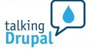 TalkingDrupal-300px