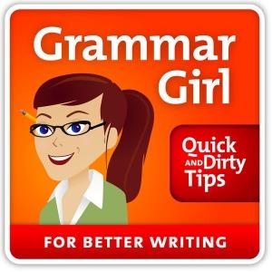 grammar-girl-logo-300px