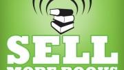 sellmorebooks_image-450px