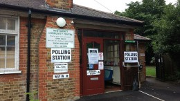 1200px-North_London_polling_station_June_2017_election_01