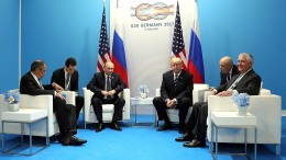 1024px-Vladimir_Putin_and_Donald_Trump_at_the_2017_G-20_Hamburg_Summit_(5)