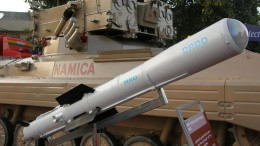 1200px-Nag_with_NAMICA_Defexpo-2008