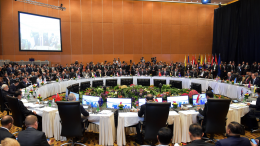 A_session_of_the_10th_East_Asia_Summit_(EAS)