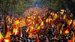 topshot-spain-catalonia-politics-demo_a2f570ac-bcb3-11e7-8fe3-8a4365deb777