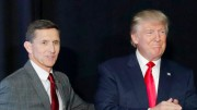 trump-says-he-has-full-confidence-in-michael-flynn-amid-allegations-over-phone-call-with-russia