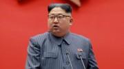 north-korea-sanctions-ap-jef-171225_12x5_992
