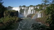 Iguazu_National_Park_Falls-small