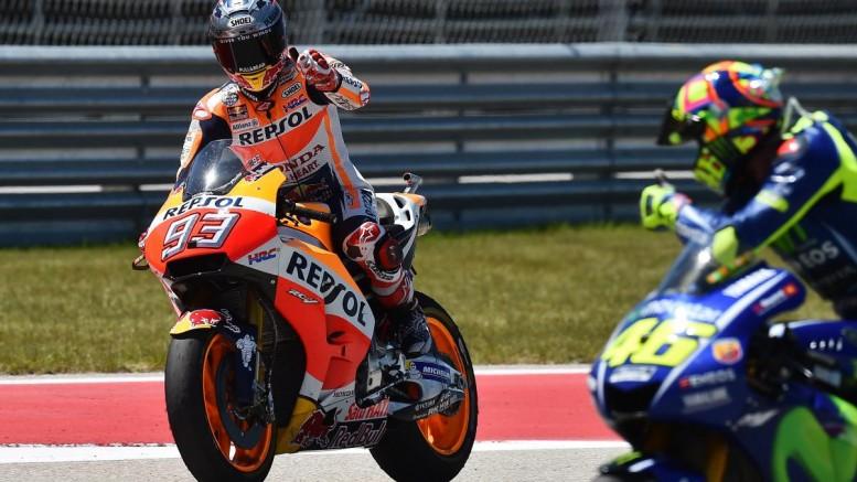 照片來原: MotoGP 官方網站