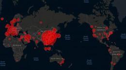 2020_0310-virus-map