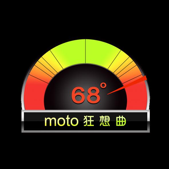 moto68-700px